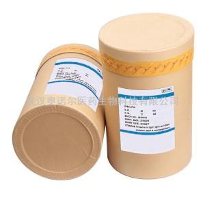 L-苏氨酸