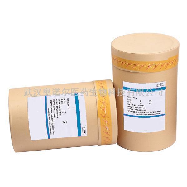 N-乙酰氨基葡萄糖