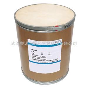愈创木酚磺酸钾