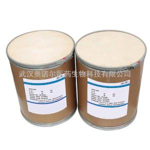 氨基葡萄糖硫酸盐