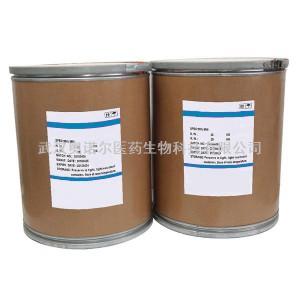 苯基丁氮酮钠