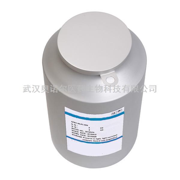 5-氟脲嘧啶