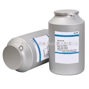双氯芬酸钾