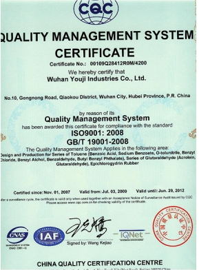 ISO-05