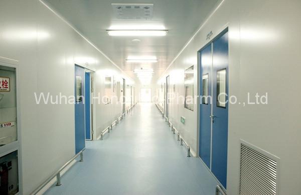facility 06